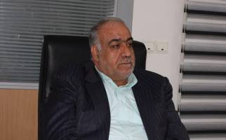 فقر مطالبه گری زاگرس نشینان در مرکز