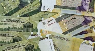 تصویب  حذف چهار صفر از پول ملی توسط دولت