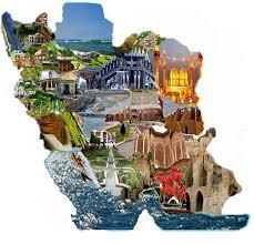 توسعه گردشگری جایگزین مناسبی برای درآمد نفتی