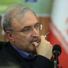 ایران کهن، زادگاه پزشکان بلند  آوازه است