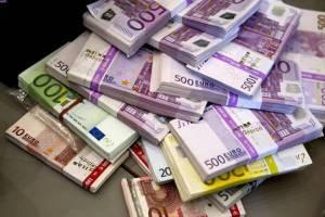 افزایش سقف حواله های ارزی از سوی بانک مرکزی