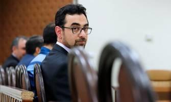 گزارشی از اولین جلسه علنی دادگاه مدیران سابق بانک مرکزی