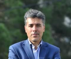 تهران -اربیل؛ ضرورت آغازی برای پایان سوءبرداشت های امنیتی