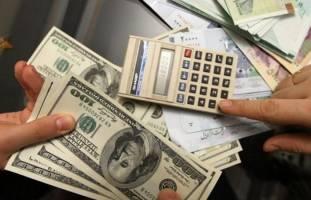 عوامل کاهنده نرخ ارز در بازار