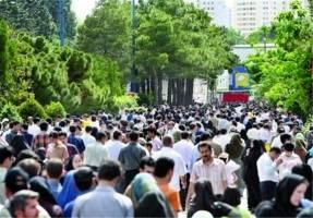5 میلیون ایرانی بیکار چقدر درامد دارند؟!
