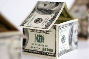 انتظار کاهش قیمت مسکن با خروج سفته بازها و متقاضیان سرمایه