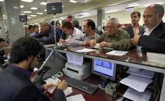 بانک پاسارگاد 80 درصد وام ها را به خودش داده است!