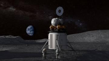 درخواست کمک ناسا از دانشجویان