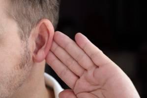درمان ناشنوایی با توسعه یک داروی جدید