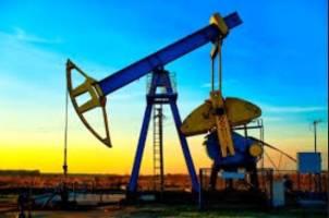 نفت به پایین ترین قیمت طی 2 سال اخیر رسید