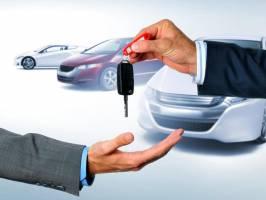 خودروی کارخانه گرانتر از بازار آزاد