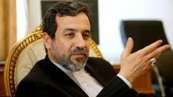 ایران تحریم های آمریکا را تبدیل به فرصتی برای تحول در اقتصاد ملی می نماید