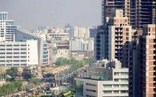 قیمت مسکن در اطراف تهران 500 درصد افزایش پیدا کرد
