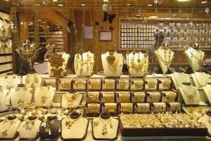 تحلیلی بر بازار سکه و طلا در هفته گذشته