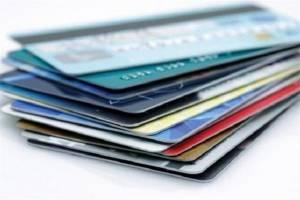 اجرای رمز دوم یکبار مصرف فقط در یک بانک