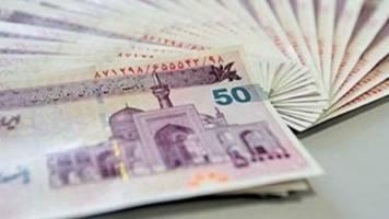 هدف از حذف صفر از پول ملی چیست؟!