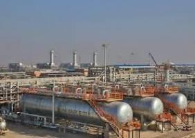 مذاکره با بزرگترین پالایشگر نفت چین برای توسعه میدان یادآوران