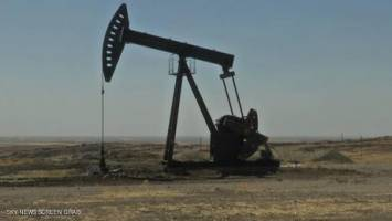 گزارشی در خصوص آخرین آمار از صنعت حفاری نفت و گاز کشور