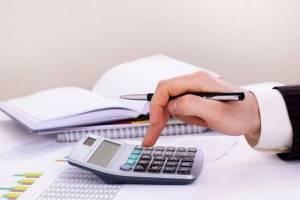 تصمیمات جدید سازمان مالیات برای بخشش جرایم مودیان مالیاتی
