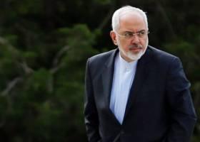 با واقعیت انقلاب و استقرار جمهوری اسلامی در ایران کنار بیایید