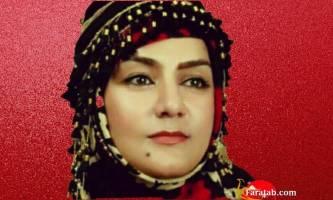 انتخاب یک زن به ریاست شورای شهر جوانرود
