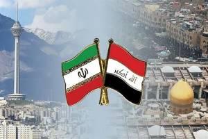 نمایشگاه بینالمللی سلامت بغداد برپا میشود
