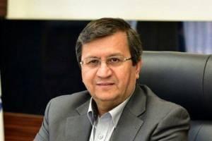 رئیس کل بانک مرکزی از افزایش 40 درصدی ارزش پول ملی خبر داد