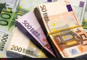 یورو در آستانه ورود به کانال 12 هزار تومان قرار گرفت