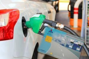 طرح کارت سوخت شخصی بزودی در سرار کشور اجرا می شود