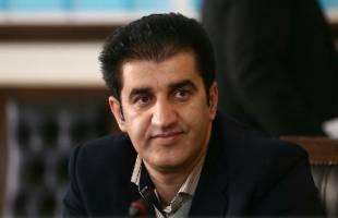 کمبود نیروی پزشکی در استان کردستان