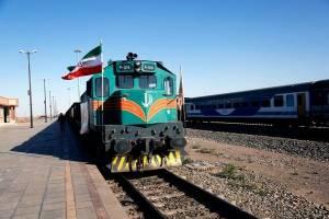 قطار تهران-استانبول بزودی راه اندازی می شود
