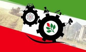 طرح پیشران کشاورزی در کردستان، حرکتی در مسیر تحول اقتصادی