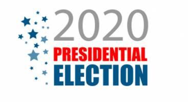 ناکامیهای سیاست خارجی، تهدیدی بزرگ برای رقابتهای ۲۰۲۰ ترامپ
