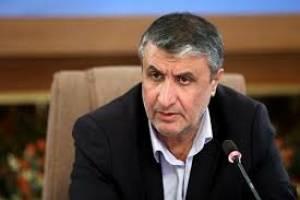 امید به خانه دارشدن در تهران به کمتر از ده سال میرسد