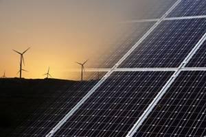 سهم ایران در تولید انرژی تجدیدپذیر در حال افزایش است