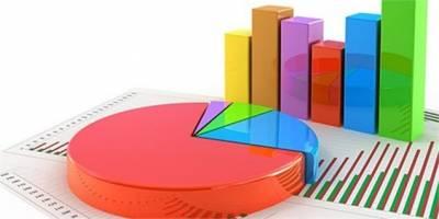 بررسی صحت آمار ارائه شده از هزینه و درآمد ایرانیها