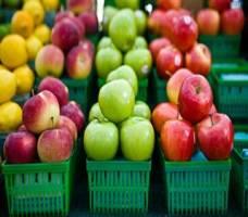 کدام میوهها برای سلامتی کلیهها مناسب هستند؟