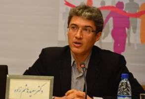 درمان ناباروری عمده علت مراجعه خارجی ها برای درمان به ایران