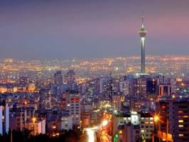 افزایش 96 درصدی هر متر مربع خانه در تهران