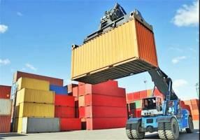 صدور مجوز صادرات کالا به بازرگانان اقلیم کردستان (عراق)