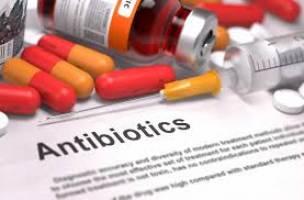اثرات جدی و خطرناک مقاومت به آنتی بیوتیک نسبت به  تغییرات اقلیمی