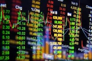 امید به حل اختلاف اقتصادی چین و آمریکا باعث سبز ماندن شاخص معاملات در بازارهای جهانی شد