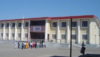 احداث ۴۸۴ مدرسه توسط انجمن خیرین مدرسهساز کردستان