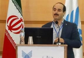 مشاور کردستانی وزیر بهداشت را بیشتر بشناسیم!