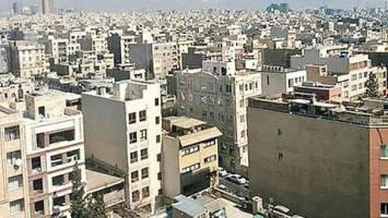 مردم برای خرید خانه به مناطق جنوبی تهران روی آوردند