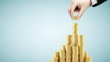 امسال کدام حوزه ها برای سرمایه گذاری مناسب است؟