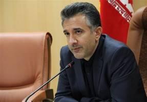 وجود معارض، سدی برای تولید در کردستان/تقویت بسترهای قانونی برای رونق تولید ضروریست