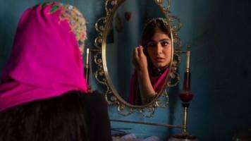 جایزه خلاقیت و تعالی جشنواره Accolade Global آمریکا به زوج هنرمند کردستانی رسید
