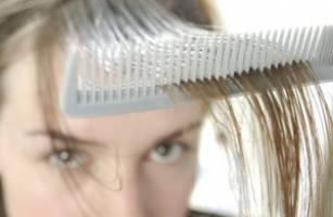 شش عامل پنهان اما موثر در ریزش مو!