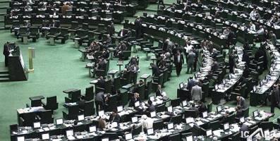 نمایندگان مجلس از پاسخ وزیر، قانع نشدند